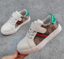 Mädchen Gold Pailletten Schuhe Online Großhandel