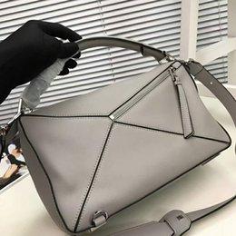 $enCountryForm.capitalKeyWord Australia - NEW high quality Luxury Handbags Famous Brands handbag women Backpack Cowhide Genuine Leather Shoulder Bags Pure color L053-1