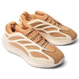 Wholesale 2020 Times New Romen Men's Sneakers 2020 Summer Breathable Men Sport Shoes Fashion Male Sneakers Running Shoes Men Casual Sneaker