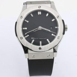 Big Bang Watch Sapphire Australia - 11 colors Top sell BIG 5111780 BANG 42mm automatic watch luxury watches mechinal wristwatch Automatic 3 needle men watches