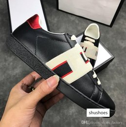 tv springs NZ - au Spring Air Low Help Men Women White Shoes Student Couples Shoes Running Trends Casual Korean Basketball Shoes