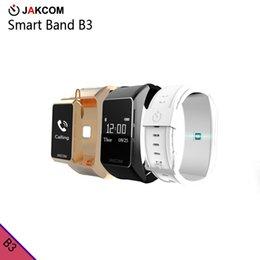 Smart Watches For Windows Australia - JAKCOM B3 Smart Watch Hot Sale in Smart Watches like case for switch 2 piece medal u8 smart watch