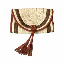 $enCountryForm.capitalKeyWord UK - New Women Bag Lovely Strew Purse Party Envelope Clutch Evening Handbag Tote Messenger Hobo Satchel Fashion Travel Beach Handbag