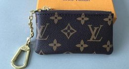 $enCountryForm.capitalKeyWord Australia - New Fashion Famous Luxury Designer Women Men Coin Wallets Holders Unisex Formal Short Purses Clutch Handbags Bags Totes