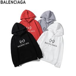 SweatShirt Short Sleeve menS hoodie online shopping - Windbreaker Hoodie Men Women Designer Jacket Coat Luxury Sweatshirt Long Sleeve Autumn Sports Zipper Brand Mens Clothes QN752