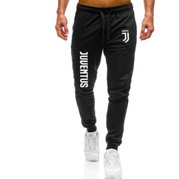 China Spring and summer Brand Gyms Men Joggers Sweatpants Men Trousers Sporting Clothing The high quality Bodybuilding pant supplier high quality wholesale clothes suppliers