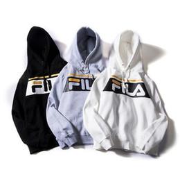 21 color Unisex de calidad superior más reciente venta de moda marca BB Print algodón hombres sudaderas al aire libre sup deportes mujeres sudaderas con capucha chaquetas en venta