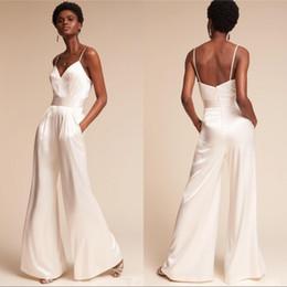 new styles 7089c d3995 Vestito Sexy Della Cerimonia Online | Vestito Sexy Della ...