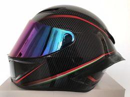 $enCountryForm.capitalKeyWord NZ - Agv Pista GP R REPLICA HELMET Full Face Motorcycle Helmet off road helmet motobike motocross helmet(Replica-Not Original)