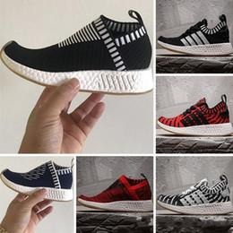 buy popular 0eef0 46665 White Girl Kid Shoes Online Shopping | White Girl Kid Shoes ...