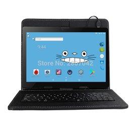 $enCountryForm.capitalKeyWord Australia - 11.11 newest 10.1 inch tablet pc Android 7.0 RAM 4GB ROM 64GB Dual SIM Bluetooth GPS 1280*800 IPS tablets pcs free shipping