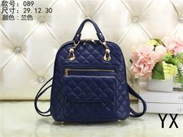 Picnic Bag Backpack Online Shopping | Picnic Bag Backpack