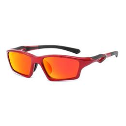 $enCountryForm.capitalKeyWord UK - Women's Men's Brand Designer Bicycle Sunglasses Sports To Peak Riding Sunglasses Men And Women Sports Glasses Fashion Mirror Free Shipping