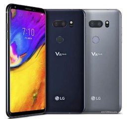 Wholesale Original entsperrte LG V35 ThinQ 6.0