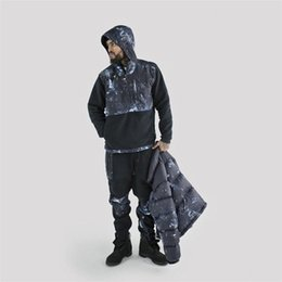 $enCountryForm.capitalKeyWord Australia - 19ss Fashion Jacket Nightwalker Jacket High Street Men And Women High Quality S-xl Jacket 8237