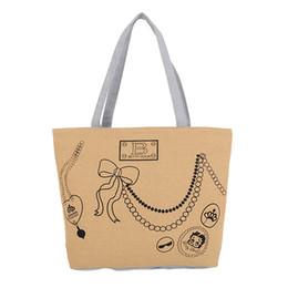 Cute Canvas Handbags Australia - Cheap 2019 Lovely Honeybee Canvas Handbag Preppy School Bag for Girls Women's Handbags Cute Bags Women bag