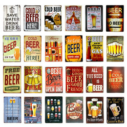 $enCountryForm.capitalKeyWord UK - Keep Calm Drink Beer Group Plate Metal Plate Car Number Tin Sign Bar Pub Cafe Home Decor Metal Sign Animals Garage Painting Plaques Sign