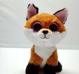 $enCountryForm.capitalKeyWord Australia - big eyes animal plush gift Plush doll toy cute sea turtle owl dog cat animal plush toy