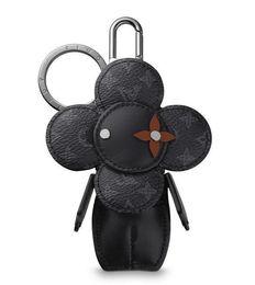 $enCountryForm.capitalKeyWord UK - And Vivienne Doudoune Bag Charm New Key Holder Mp1998 Key Holders And More Leather Bracelets Chromatic Bag Charm