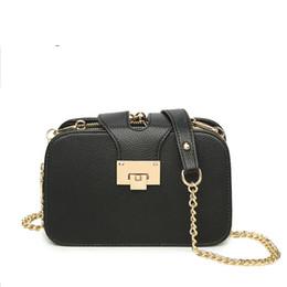 1a6656c06d84 good quality Brand Spring New Fashion Women Shoulder Bag Chain Strap Flap Designer  Handbag Clutch Bags Ladies Messenger Bag Shand Bag