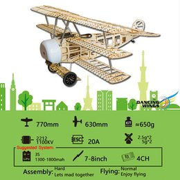 Rc Predator Drone Plans