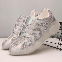 863de18585cd Marca para mujer Moschinos Oso Zapatos para mujer Zapatillas de deporte  Mujer Zapatillas de deporte Mujer Deportes Chaussures Señora Zapato Casual  Feme ...