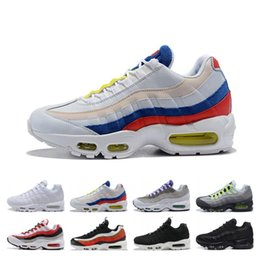 2019 Chaussures Running Shoes TT Women Mens Trainers for Japan Blue White University Red Black OG Designers Sports Sneakers Shoe Zapatos