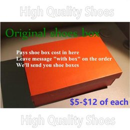 Shipping link online shopping - A Box or DHL pay link compensationappointed all shoelaces Extra Fees for the Expedited Shipping usd choose piece usd choose pieces