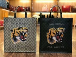 $enCountryForm.capitalKeyWord UK - Fashion Women Handbags Tassel Totes Bag Top-handle Embroidery Crossbody Bag Shoulder Bag Lady Simple Style Hand Bags Cosmetic Handbags Tote