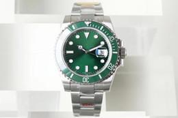 $enCountryForm.capitalKeyWord Australia - New 904L fine steel luxury watch 3135 automatic mechanical movement luxury watch luminous powerful and transparent men's watch