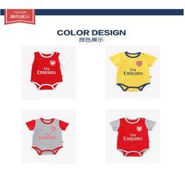 Stars Vest Australia - 2019 New style Wholesale sales of the world of football superstar football star custom basketball integrated vest sportswear for baby