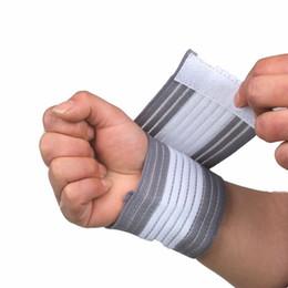 $enCountryForm.capitalKeyWord NZ - YINGTOUMAN 2pcs lot Hand Support Climbing Hiking Lengthen Hand Wrist Strap Outdoor Running Wrist Band Wallet Safe Wristband