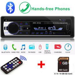 Automotive Car Radio Online Shopping | Automotive Car Radio