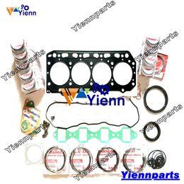 $enCountryForm.capitalKeyWord NZ - 4TNE84 4TNE84-RZN3C 4TNE84-GB2 4TNE84-GB1 overhaul rebuild kit for Yanmar engine repair parts 4TNE84T-GL 4TNE84-RKH 4TNE84T-RZWH 4TNE84-TW