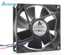 $enCountryForm.capitalKeyWord Australia - Delta 9025 9cm 9225 92*92*25MM afb0924vh 24v 0.4a frequency converter double ball cooling fan