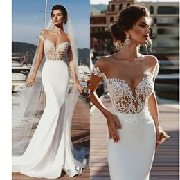 $enCountryForm.capitalKeyWord Australia - New European and American dance dress sexy lace slim evening dress party dress prom