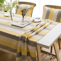 discount square tablecloths tablecloths for square tables 2019 on rh dhgate com