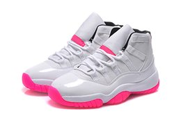 China Classics XI women's Mid basketball shoes Lady Classical 11 sport shoes AIR sneaker for women cheap lace up shoe ladies suppliers