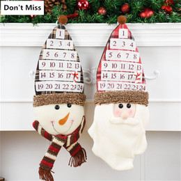$enCountryForm.capitalKeyWord NZ - Home Office Mall Christmas Decorations Ornaments Advent Calendar Family Birthday Calendar Xmas Decor Supplies Adventskalender