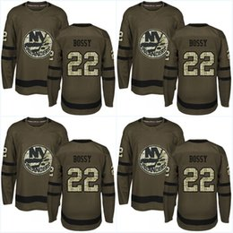 $enCountryForm.capitalKeyWord Australia - Camouflage New Logo New York Islanders Jersey 22 Mike Bossy 53 Casey Cizikas 12 Josh Bailey 1 Thomas Greiss Army Green Hockey Jerseys