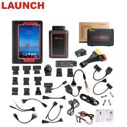$enCountryForm.capitalKeyWord NZ - Newest Launch X431 V Wifi Bluetooth 8 inch Tablet Full System Auto OBD2 Car Diagnostic Tool Code reader 2 Year Free Update X431V