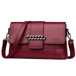 5d99ec64248e High Quality Pop Nice Fashion Women s Shoulder Bags Women s Tote Bag Famous Brand  Designer Ladies Handbag Messenger Bags Female