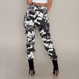 Por Mayor Pantalones Camuflados Femeninos Comprar Articulos Baratos De Suministro De Argentina En China Dhgate Com