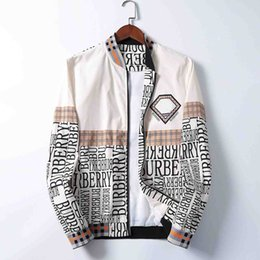 good long cardigan NZ - 2020 New Jacket, unisex thin Hoodie, jacket, menswear designer good quality, quick transport zipper, casual slim pocket, size letter M-XXXL