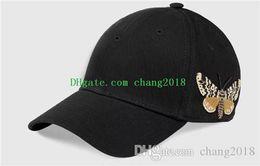$enCountryForm.capitalKeyWord Australia - 2019 top qualty luxury designer hats caps fashion Snapback Baseball football Sport womens mens designer Hats caps for men women 040