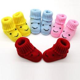 74308d05ff7d Cute Warming Winter Snow Boots Online Shopping