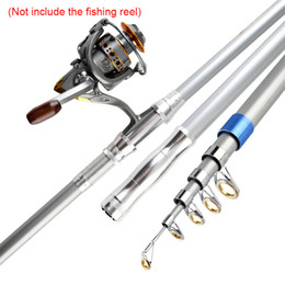 $enCountryForm.capitalKeyWord Australia - Hard Fishing Rods Carbon Ultra-light Hard Sea Fishing Pole Rods ED-shipping