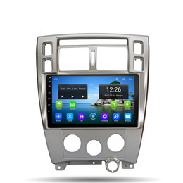 Discount hyundai tucson mp3 player Android HD 1080P car MP3 MP4 Music player excelllent bluetooth precise navigation system language for Hyundai tucson 200