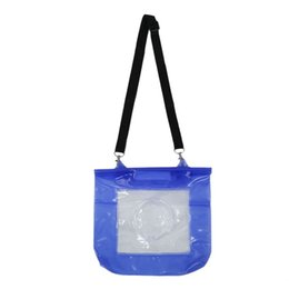 $enCountryForm.capitalKeyWord UK - For DSLR SLR Camera Waterproof Underwater Housing Bag Case New