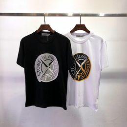 En Confort Gros Distributeurs Shirt T Ligne De BCerxodW
